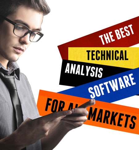 best-technical-analysis-software