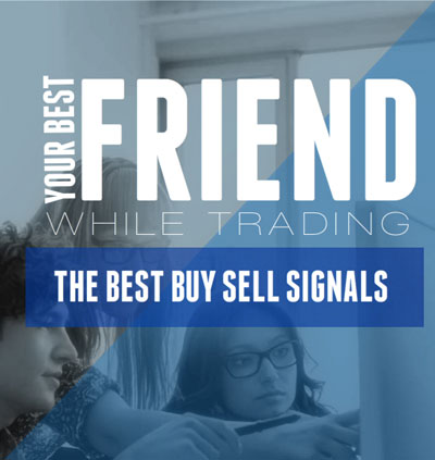 BEST BUY SELL SIGNAL SOFTWARE IN COMMODITY, CURRENCY AND STOCK MARKET