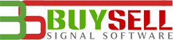 buy sell signal software for commodities, shares, currencies